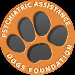 Psychiatric Assistance Dogs Foundation
